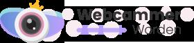 WebcammerWorden